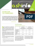 FLASH INFO_Spécial fiscalité_bdef.pdf