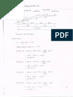 geometrik jalan raya.pdf