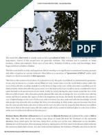 HINDU RITUALS AND ROUTIN BILVA TREE...pdf