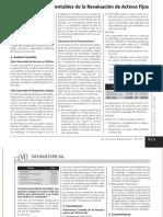 activo fijo permutado.pdf