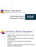 stockvaluation-100903093157-phpapp01