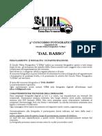 regolamento concorso dal basso 2016.docx