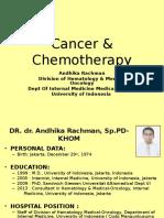 Chemo Farmasi