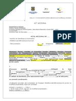 Anexa1 Act Aditional (1)