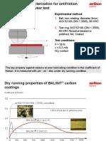 Balinit Dlc Pin on Disc (2)
