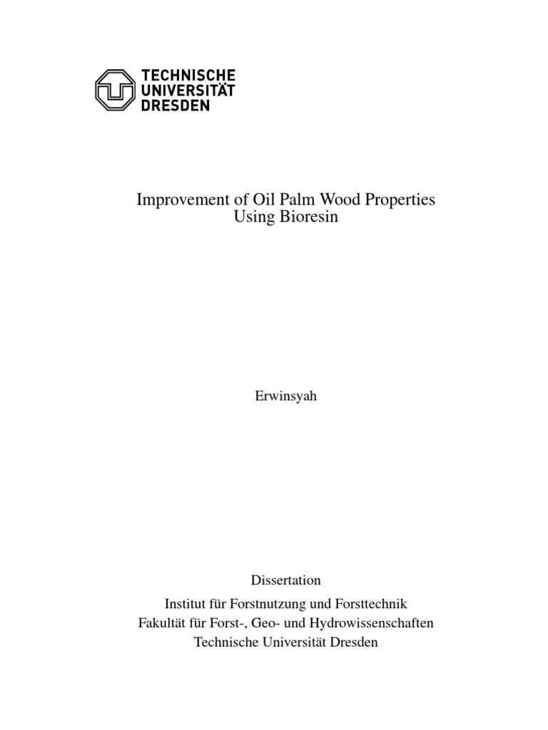 Behandelte Holzpf/ähle 75 x 75/mm x 1,2/Meter