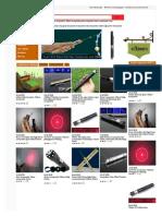 laserpointer online shop deutschland kaufen website.pdf