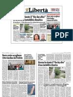 libertà 27-09-16.pdf