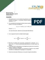 ExamenTipoMicro_2017-1