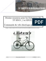 3293 Dossier Ressources Tp Velo Can