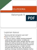 99110153-DISLIPIDEMIA.pptx