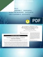 12-reseptor-fibrat.pptx