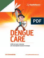 Brochure-Online.pdf