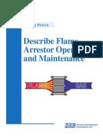 FlamArst.pdf