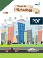 eBook - Trends in HR Tech.pdf