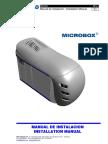 Manual de Instalación Microbox Core (2)