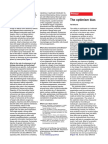 Regression and Causation a Critical Examination of Six Econometrics Textbooks