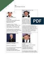 GS Worksheet 4 (1)