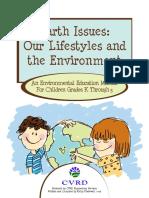 EducationManualFINAL1.pdf