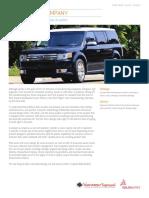 Ford_FINAL.pdf