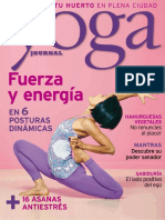 yogajournal abril 2013.pdf 3ebc74fed50b