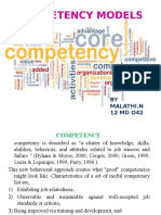 competencymodel-131110094804-phpapp01