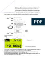 Manuale Dcmp40 Eng