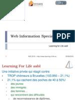 L4L_WIS2010_présentation_100603