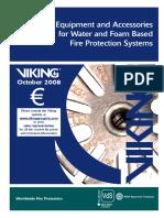 Viking Tabela Preços