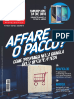 PC Professionale - Settembre 2016