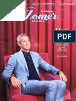 2016 Volkskrant Magazine