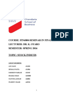 STOCK MARKET INDEX FINAL 12 MARCH 2016 (1).docx