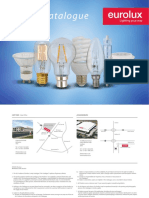 2015 Lamp Catalogue Final Incl Cover