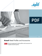 Knauf_Metal_Profiles_brochure.pdf