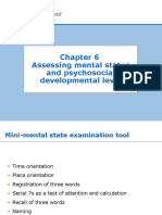 Lewis_PPT_Ch_06.ppt