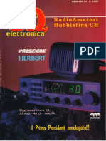 CQ Elettronica 1990_01