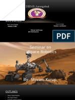 Space -FINAL PPT
