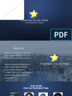 WA +62 857 1027 2813 (INDOSAT), Konsultan ISO, Konsultan ISO Indonesia, Sertifikasi ISO