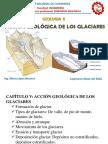CAP V ACCIÓN GEOLÓGICA DE GLACIARES.pdf