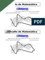 desafios-matemc3a1ticos-1