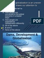 Asia - Dams,_dx,_globalization