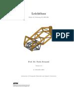 Leichtbau_V1.0_20151211.pdf