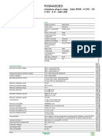 146572 Data Sheet