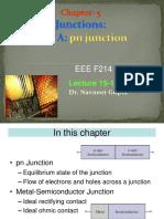 Lecture-15-17-ED.pdf