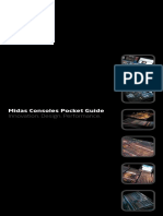 Midas Pocket Guide 2008 WEB