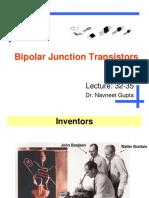 Lecture-32-35-BJT.pdf
