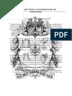 PROPIEDADES_FISICAS_Y_ACIDO-BASICAS_DE_L.docx