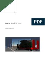 haunt-the-buk-en-rev2-1.pdf