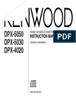 dpx4020_manual.pdf