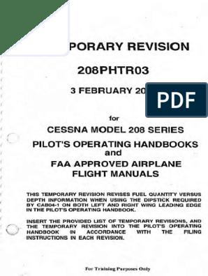 Temporaryre Vision: 208PHTR03